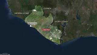 Liberia's Finance Minister spared jail term