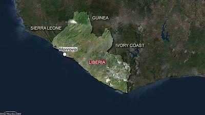Le ministre libérien des Finances échappe à la prison