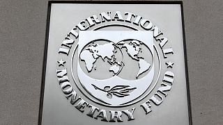 IMF'den Ukrayna'ya yolsuzluk uyarısı