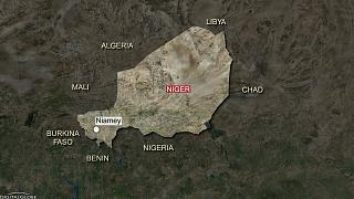 Niger: Campaigns are underway amid tension
