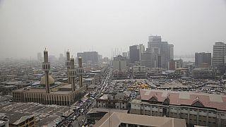 Nigeria: Parliament refuses to pass 2016 budget