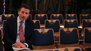 Nestle ends IAAF sponsorship deal over corruption and doping scandals