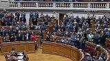 Πορτογαλία: Δικαίωμα υιοθεσίας σε ομόφυλα ζευγάρια