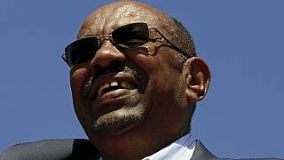Soudan: le taux d'inflation descend à 12,44%