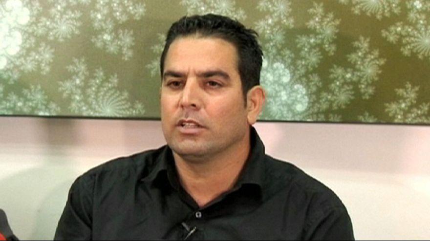Жена Нетаньяху осуждена за оскорбление обслуживающего персонала