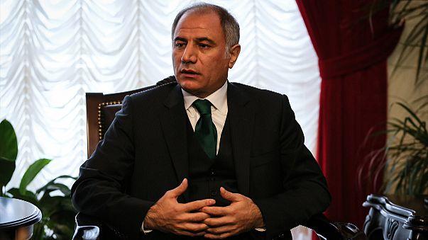 Türkei: Militäreinsatz in Cizre beendet, doch weiter Ausgangssperre