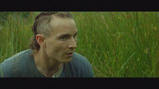 "Stephen Fingleton se estrena como director de largometrajes con la postapocalíptica ""The Survivalist"""