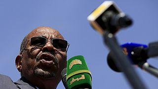 ONU : les relations toujours tendues avec le Soudan