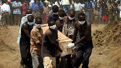 UN to investigate mass graves scandal in Burundi