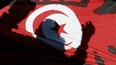 Tunisie : limogeage express d'un gouverneur