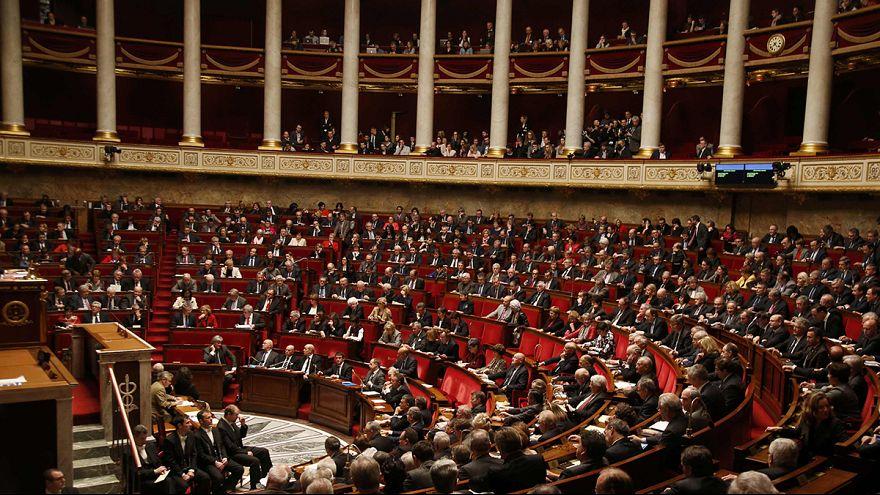 França pode aumentar número de apátridas no mundo