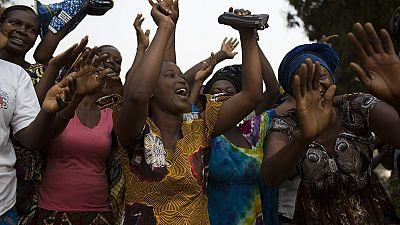 Bénin: trente-trois candidats en lice pour la présidentielle
