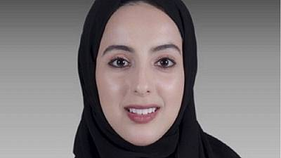 UAE appoints 22-year old lady as Minister of Youth