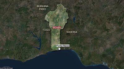 Bénin : la cour constitutionnelle reporte au 06 mars le 1er tour du scrutin présidentiel