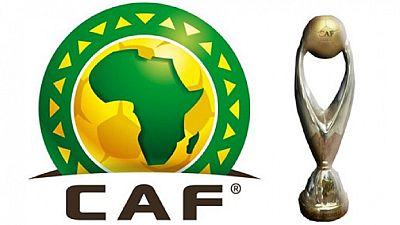 Ligue des Champions de la CAF : début du tour préliminaire ce weekend