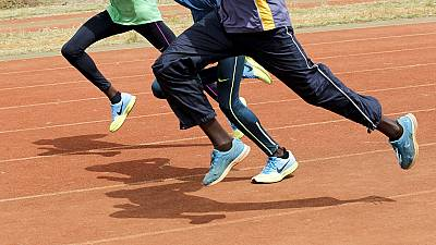 Athlétisme : le Kenya sous la menace d'une suspension