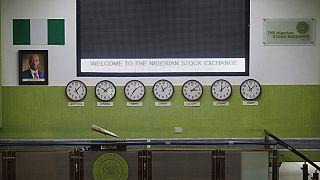 Nigeria : nouvelle politique d'attraction d'investiseurs