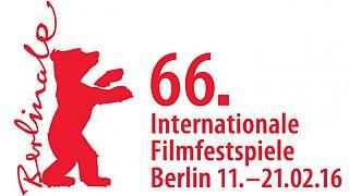 Revolutionary Tunisian movie to usher in Berlin festival