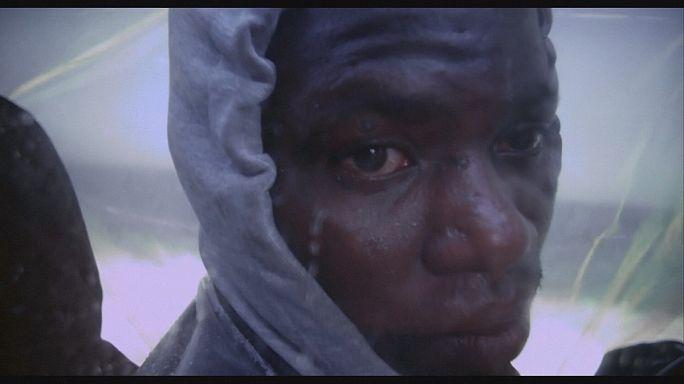 Берлинале: кинозвезды приходят на помощь беженцам
