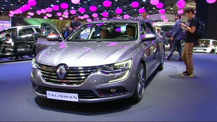 Renault'ya Rusya'daki ortağından kötü haber