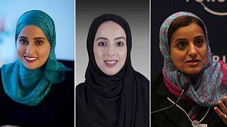 Les UAE mettent en place les ministères pour le Bonheur et la Tolérance