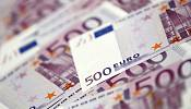 The 500 euro note – could its days be numbered?
