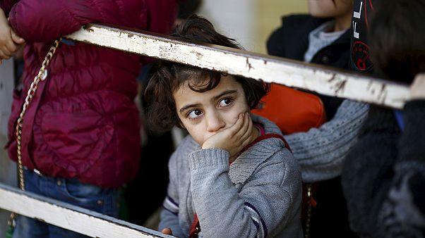 Siria: nuove speranze per un popolo martoriato da cinque anni di guerra
