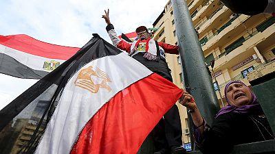 Cinque anni dopo la caduta di Mubarak l'Egitto appare rassegnato