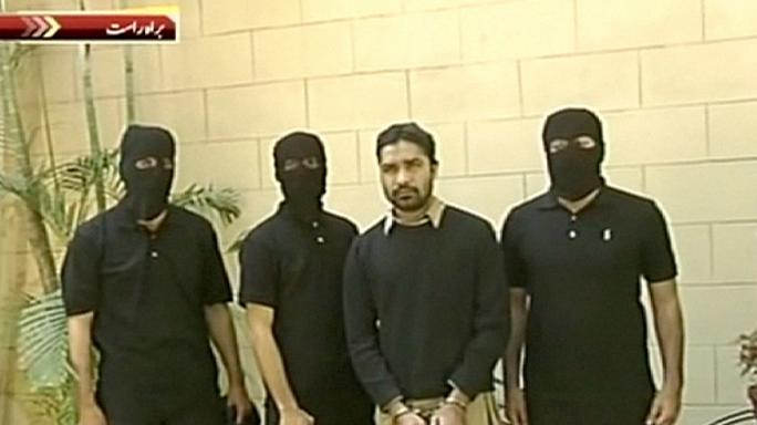 Arrestations dans les milieux islamistes au Pakistan