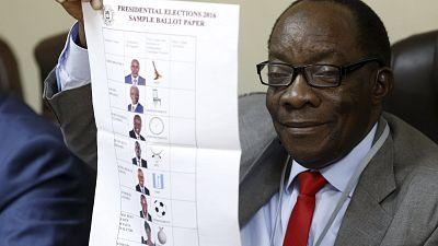 Ouganda : la violence des discours pré-électoraux inquiète