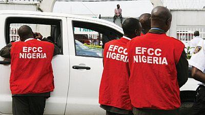 Nigeria : un ex-leader du MEND accusé de détournement de fonds