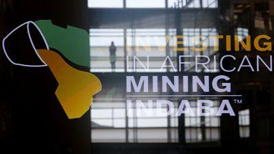 Afrique : le secteur minier en crise