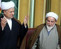 پوشش زنده: آخرین اخبار انتخابات مجلس شورای اسلامی و مجلس خبرگان رهبری
