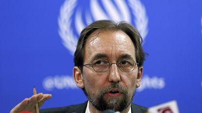 L'ONU s'inquiète du phénomène des disparitions au Maroc et dans le monde