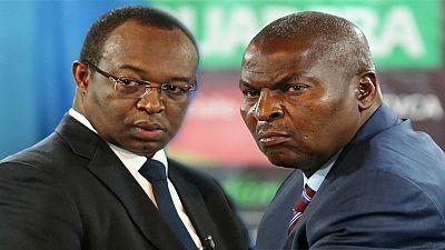 Centrafrique : enfin le deuxième tour de la présidentielle