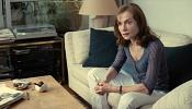 French night at the Berlin Film Festival as Huppert dazzles again