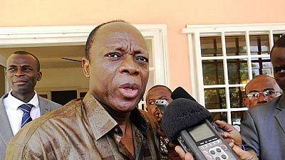 Congo : le Général Mokoko doit s'expliquer