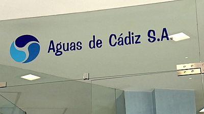 """Espagne: le """"fonctionnaire-fantôme"""" qui lisait Spinoza"""