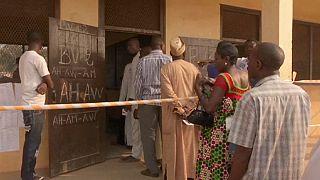 Nach drei Jahren Bürgerkrieg: Zweiter Anlauf bei Wahlen in Zentralafrikanischer Republik
