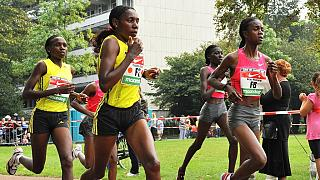 Le marathon de Dakar très couru malgré l'appel au boycott