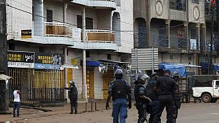 Guinean opposition lawyers denounce 'biased' investigation into journalist's killing