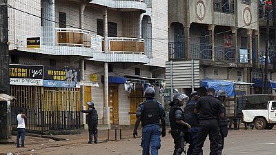 Journaliste assassiné en Guinée : les avocats parlent d'une enquête déguisée