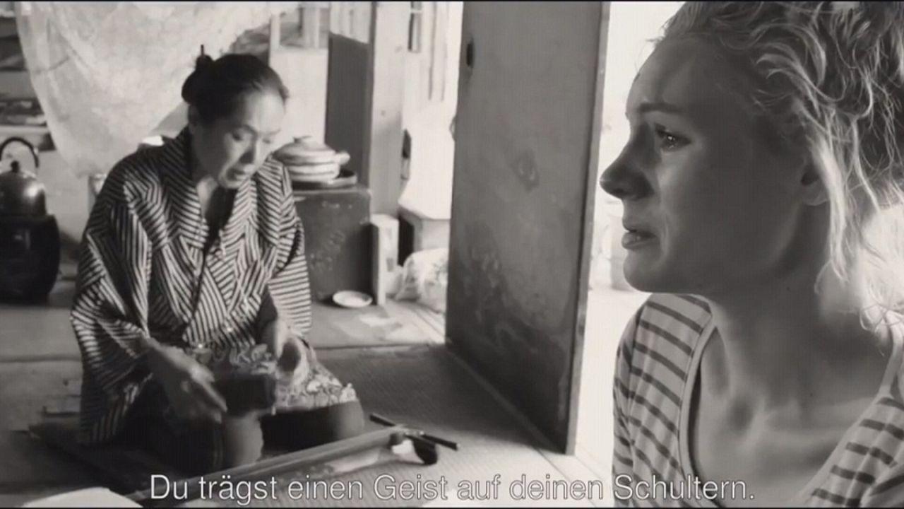 "Jetzt im Kino: ""Grüße aus Fukushima"" von Doris Dörrie"