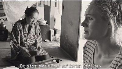 'Greetings from Fukushima': award-winning drama about broken dreams and broken lives
