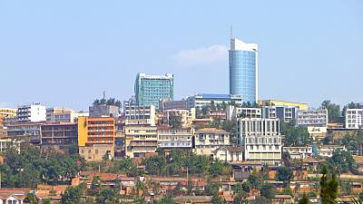 Rwanda open visa policy spurs investment