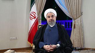 روحانی: خبرگان هم رهبری را انتخاب و هم بر صفات او نظارت میکنند