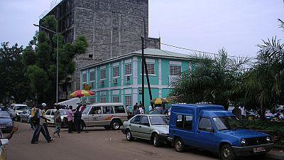 Guinée : ville morte à l'appel d'un syndicat