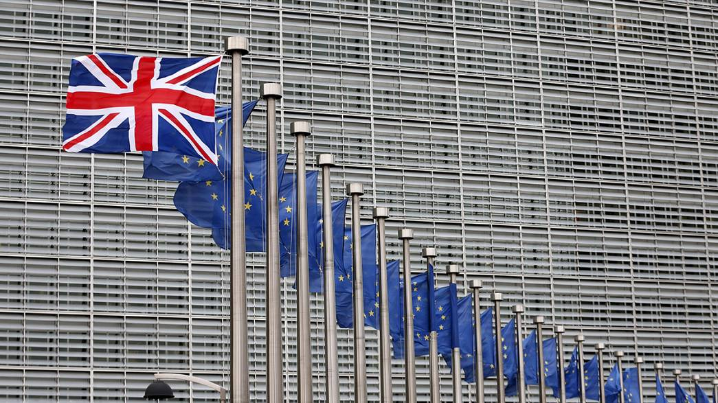 """""""Brexit"""": o que quer o Reino Unido? (e o que pode conseguir)"""
