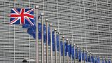 مسودة مشروع الإصلاحات البريطاني ومستقبل عضوية المملكة المتحدة في الاتحاد الأوروبي