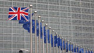 EU reform draft to avoid Brexit